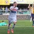 Verona-Carpi 0-1: diretta live e FOTO su Blitz