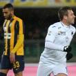 Verona-Sampdoria 0-3: FOTO, cronaca, tabellino e marcatori