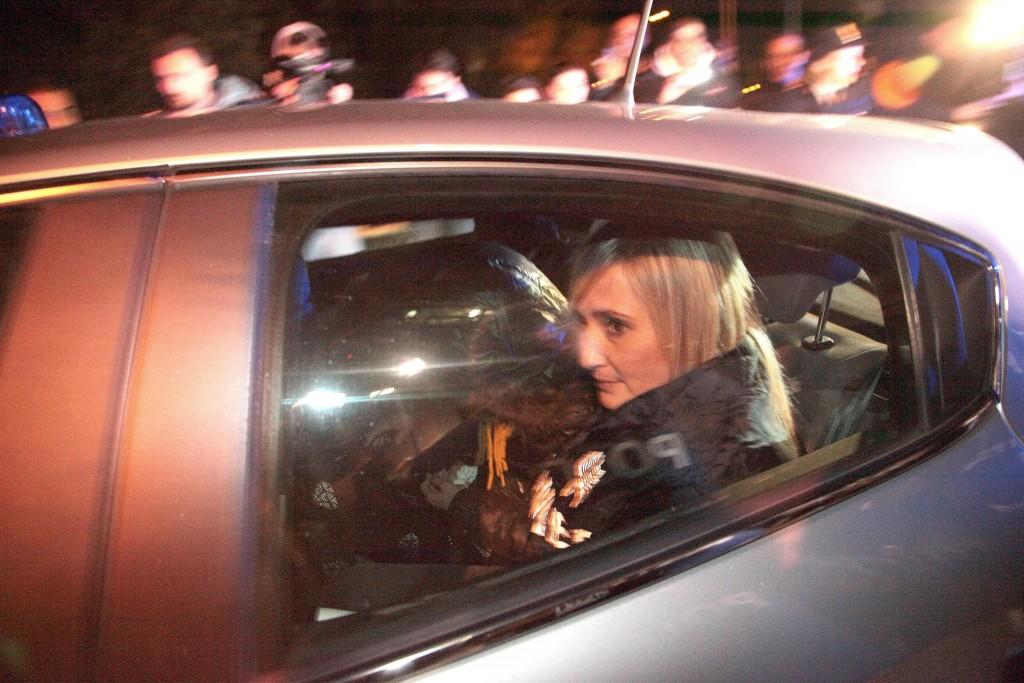 Veronica Panarello, perizia psichiatrica fa slittare processo