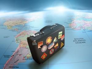 Vacanze e viaggi, come evitare truffe e brutte sorprese