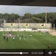 Viareggio Cup, Juventus trionfa su Palermo con rigore...2