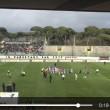 Viareggio Cup, Juventus trionfa su Palermo con rigore...6