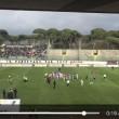 Viareggio Cup, Juventus trionfa su Palermo con rigore...3