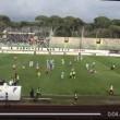 Viareggio Cup, Juventus trionfa su Palermo con rigore...1