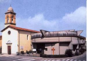 Pistoia: musulmani pregano in chiesa. Vescovo contro parroci