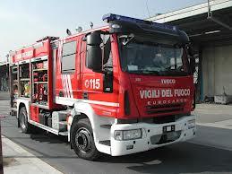 Padova, fuga di gas da stufa: pensionato morto in casa