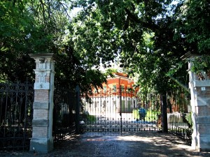 Ferrara, confiscata a evasore totale villa storica da 13mln