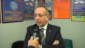"""YOUTUBE Vincenzo Vinciullo: """"11mila euro? Ma sono in rosso"""""""