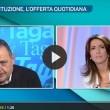 """Gianfranco Vissani in tv: """"Le minorenni provocano uomini"""""""