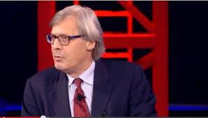 """Vittorio Sgarbi: """"Sono pronto a tornare in politica a..."""""""