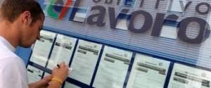 Troppi voucher lavoro in Veneto. Ancl: Nasconde posti a nero