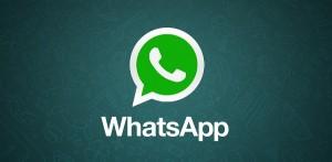WhatsApp, chi ha questi smartphone non potrà più usarlo