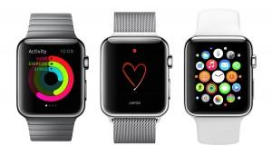 Apple Watch a 25 dollari ai dipendenti che fanno sport