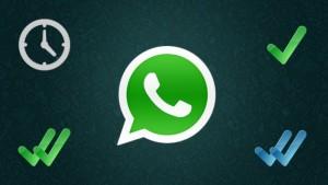 WhatsApp, novità sulla doppia spunta blu: ecco cosa cambia