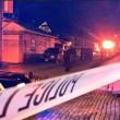 Pittsburgh, spari alla festa: 4 donne e un uomo uccisi02