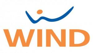 Wind, offerta Festa Papà: 2 gb internet in più fino al...