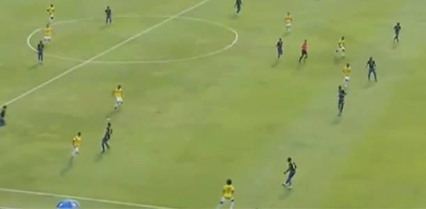 YouTube, Carlos Bacca doppietta con la Colombia. VIDEO4