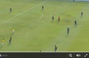 YouTube, Carlos Bacca doppietta con la Colombia. VIDEO1