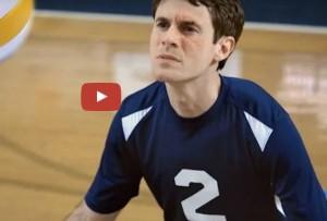 YouTube, punto eroico: riceve con la faccia e ... VIDEO1