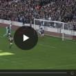 YouTube, Diafra Sakho: gol e selfie alla Francesco Totti2