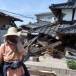 Terremoto Giappone, magnitudo 7.3: almeno 29 morti