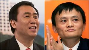 Milan, cinesi Alibaba e Hutchinson Whampoa negano acquisto