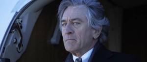 Leicester, film su Jamie Vardy: Robert De Niro farà Ranieri?