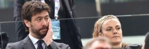 Emma Winter-Andrea Agnelli: si sono separati presso...