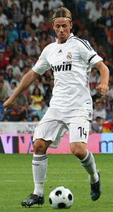 Isola dei Famosi. Guti, ex Real Madrid, in edizione spagnola