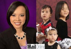 YOUTUBE Esce con figli, dopo 3 giorni trovata morta in auto