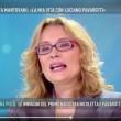 Barbara D'Urso, Nicoletta Mantovani e metodo Zamboni. Ma... 02