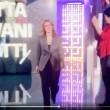 Barbara D'Urso, Nicoletta Mantovani e metodo Zamboni. Ma... 03