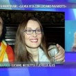Barbara D'Urso, Nicoletta Mantovani e metodo Zamboni. Ma... 05