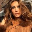 Chelsey Weimar, chi è nuova fidanzata Leonardo DiCaprio 11