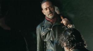 The Walking Dead 6, chi muore nell'ultima puntata?