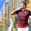 Calciomercato Roma, contatto fra Totti e New York Cosmos