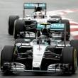 Formula 1, Gp Cina in tv e streaming gratis su Rai.tv 02
