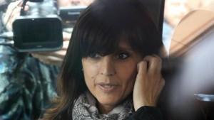 Annamaria Franzoni chiede affidamento ai servizi sociali