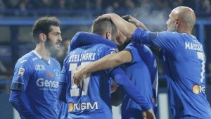 Empoli-Fiorentina 2-0, highlights-pagelle-video gol