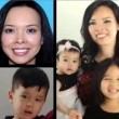 YOUTUBE Esce con figli, dopo 3 giorni trovata morta in auto 04