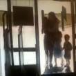 YOUTUBE Esce con figli, dopo 3 giorni trovata morta in auto 03