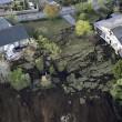 Terremoto Giappone, magnitudo 7.3: almeno 29 morti 04