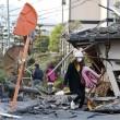 Terremoto Giappone, magnitudo 7.3: almeno 29 morti 03