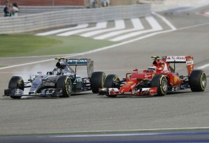 Formula 1, Gp Cina in tv e streaming gratis su Rai.tv 01