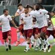 """Spalletti a Totti: """"Giochi a carte fino alle 2 di notte..."""" 01"""