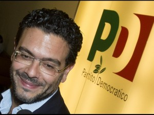 Trivelle, Ernesto Carbone lancia #ciaone: scoppia polemica
