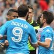 Gonzalo Higuain: Napoli imbattuto senza il suo bomber