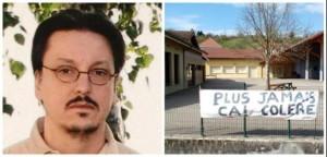 Francia, abusò di alunni: prof si impicca in carcere