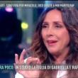 """Gabriella Labate: """"Quando mi hanno bucato un polmone..."""" 02"""