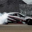 YOUTUBE Derapata a 304,96 Km/h: è la più veloce al mondo 03